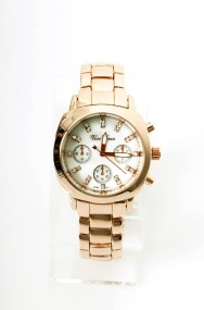 LoveMelrose.com From Harry & Molly | WATCH - ACCESSORIES