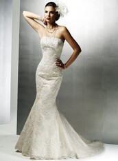 dress,brides dress,uk wedding dresses,ltdress.com