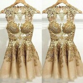 dress,prom dress,prom gown,prom beauty,short prom dress,prom,2016 short prom dresses,2017 prom dress,2017 prom dresses,sexy prom dress,sexy,tulle prom dress,tulle prom dresses,short tulle prom dresses,gold prom dress,cheap prom dress,prom dresses for juniors,dresses from sherri hill dresses,prom dresses for women,short party dresses for juniors,short party dresses,dresses for christmas party,dressofgirl,sexy party dresses
