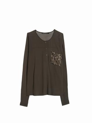 berenice chemise soie charmeuse 1