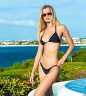 swimwear,bikini,luxury
