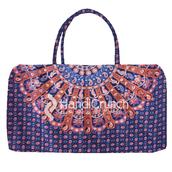bag,mandala,bags and purses,bagsq handbags,wallet,cheap handbags,prada handbags,celine handbag,shoulder bag,mini shoulder bag,stripe shoulder bags,women shoulder bags,travel,cool travel bag
