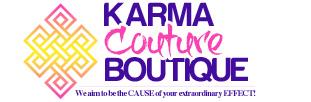 Karma Couture Boutique