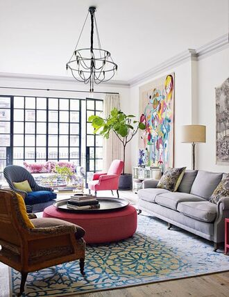 home accessory rug plants tumblr home decor furniture home furniture living room sofa chair frame
