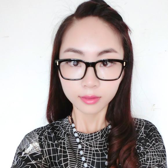 sunglasses eyeglasses glasses eyeglasses frames retro vintage accessories womens accessories women fashion fashionista eyeglasses print leopard print trending 2014 fashion trends