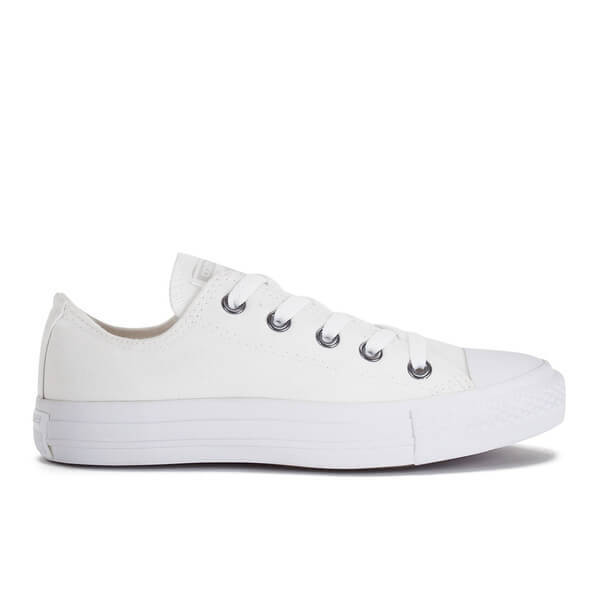 shoes white shoes white sneakers white converse white low top sneakers converse