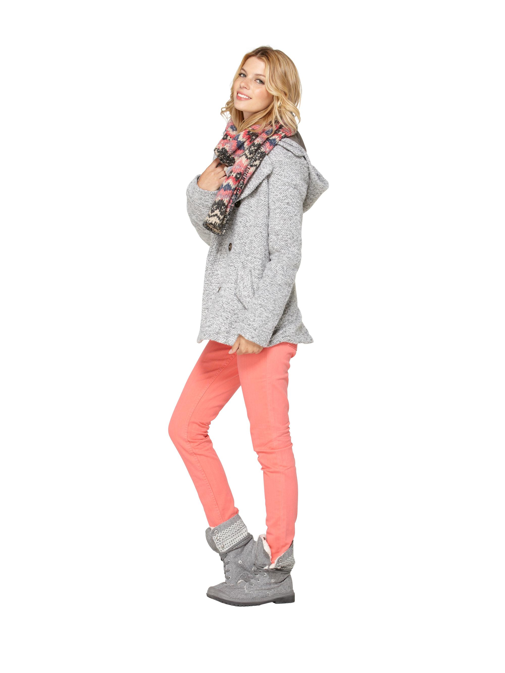 Sunburners 2 Jeans   Roxy.com