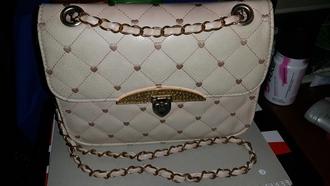 bag korean fashion korea china asian chain bag shoulder bag kawaii cute