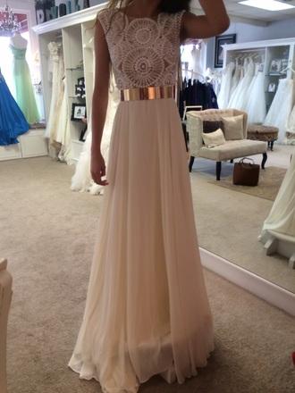 dress white dress jersey dress prom dress long prom dress