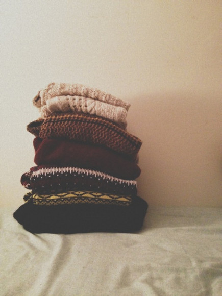 love fall outfits fashion fall sweater fall sweaters comfy cozy cozy sweater warm big thick