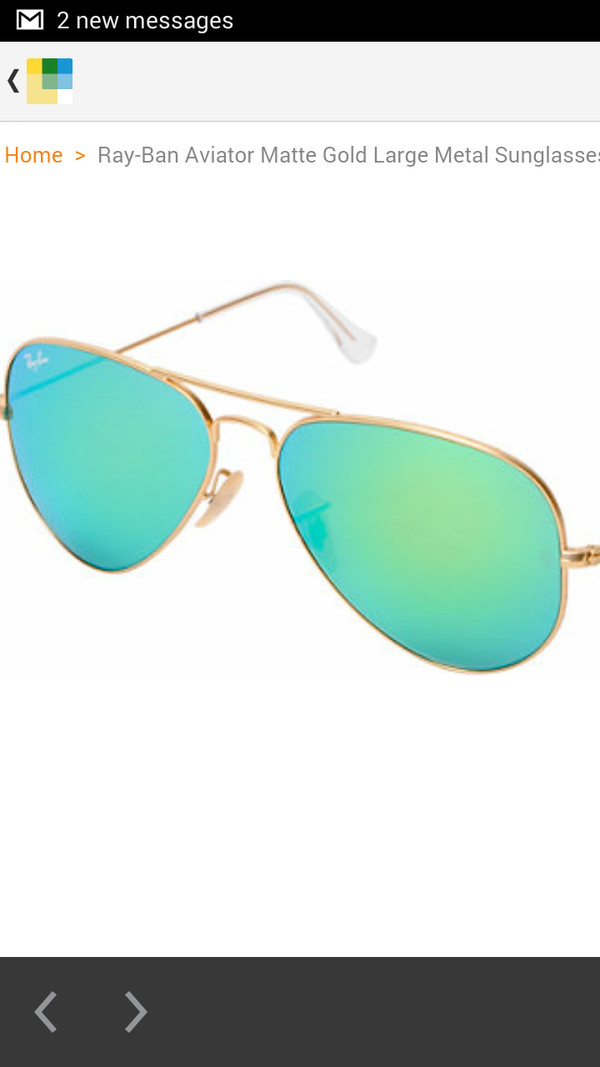 sunglasses rayban ray ban sunglasses rayban rayban gold turquoise colored lens gold frame aviator sunglasses aviator sunglasses