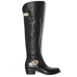 Vince Camuto - VC Bocca - 338online