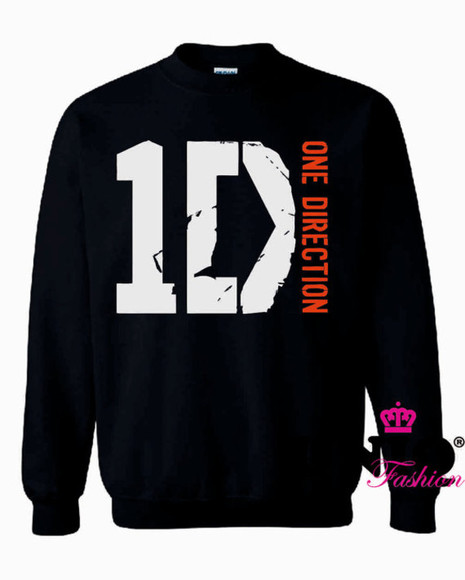 one direction sweater one direction tees one direction ladies shirt one piece swimsuit one direction sweater one direction hoodie one direction jacket one d varsity jacket one direction one direction dress batman, one direction, converse, trainers, yellow, black, louis tomlinson one direction infection