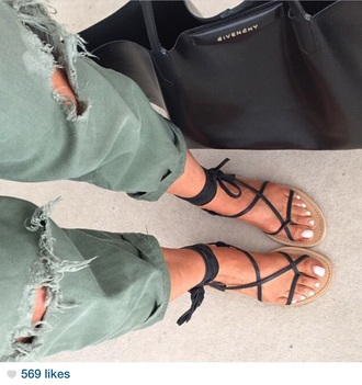 shoes black heels black shoes black sandals summer sandals cute sandals style open toes toe sandals jeans