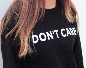 sweater black black sweater tumblr tumblr girl tumblr clothes tumblr outfit tumblr sweater tumblr fashion tumblr style hipster hipster sweater
