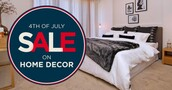 home accessory,fourth of july sale on bedding,home décor sale on independence day,best of independence day 2017,independence day 2017 sale,independence day sale,fourth of july sale 2017,4th of july 2017,july 4th