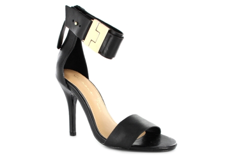 Buy VICTORY by GLAMOUR PUSS - Wanted Shoes