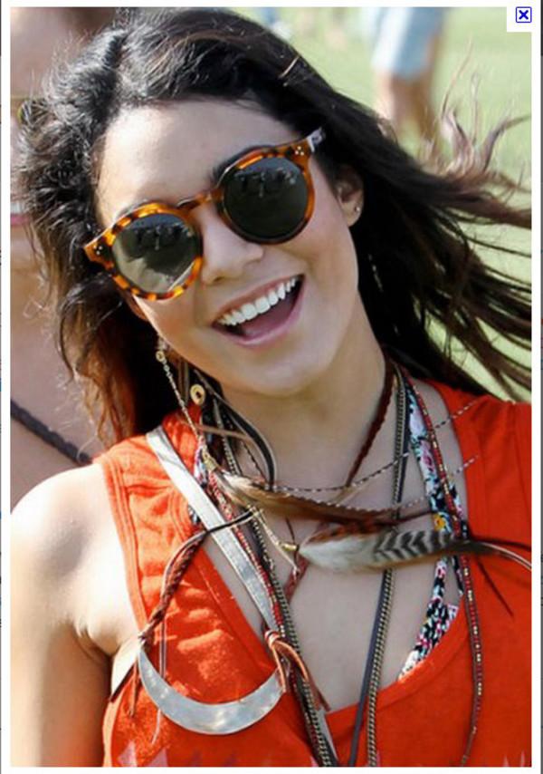 Leonard round-frame sunglasses Illesteva eHwqDRQhF0