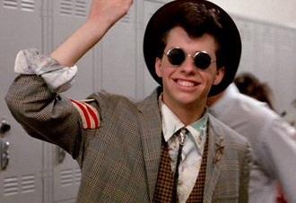 sunglasses round sunglasses jacket hat