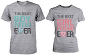 shirt,boyfriend tshirt,girlfriend shirt,girlfriend gift,boyfriend gift,couple shirts,gym shirts,work out t shirt,valentine's day gifts