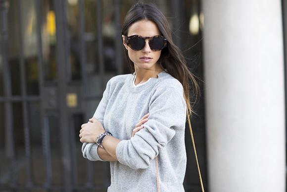 fashion vibe blogger bag sunglasses jewels