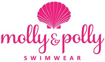 Swimwear Tops – Mollyandpolly