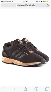 shoes,adidas,adidas zx flux