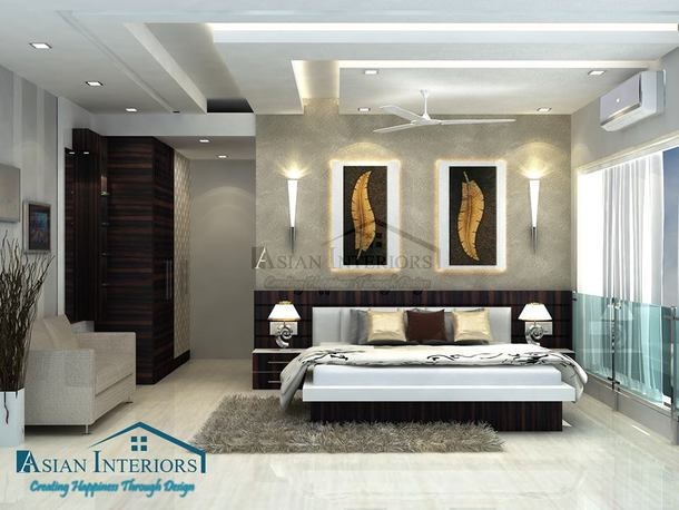 Home Accessory Best Interior Designing Services In Kolkata