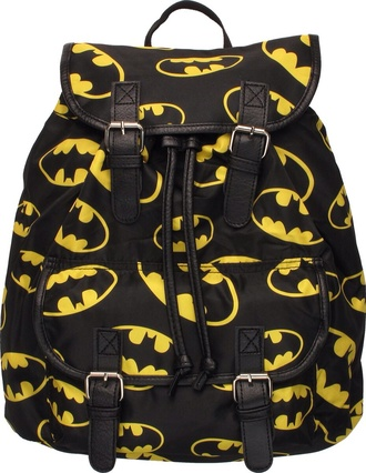 bag batman