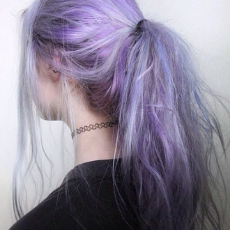 hair accessory 2015 pastel hair new trendy