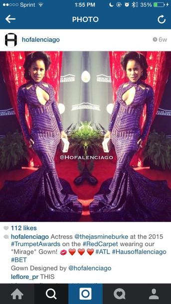 dress sequin dress sequin prom dress sequins sequins purple dress purple prom dresses prom dress prom gown prom dress prom dress