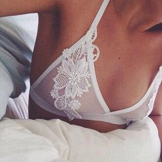 underwear cool tenderness beautiful