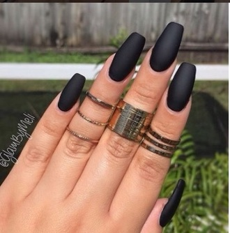 jewels ring jewelry ring set knuckle ring