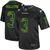Navy Grey White Russell Wilson Elite Jersey,Nilke Seattle Seahawks Online Sale