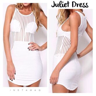 dress lost souls white dress cute dress summer dress summer outfits sexy dress simple dress casual dress beautiful mini dress striped dress sleeveless mini