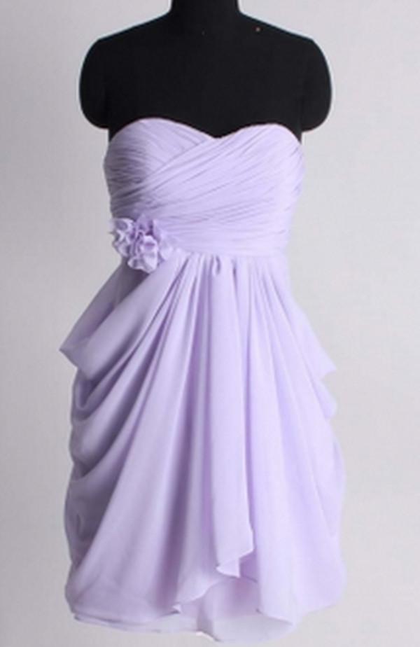 purple prom dress purple dress homecoming dress prom