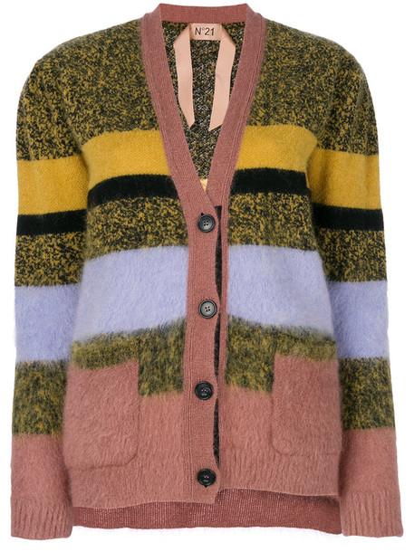 cardigan cardigan women mohair wool knit sweater