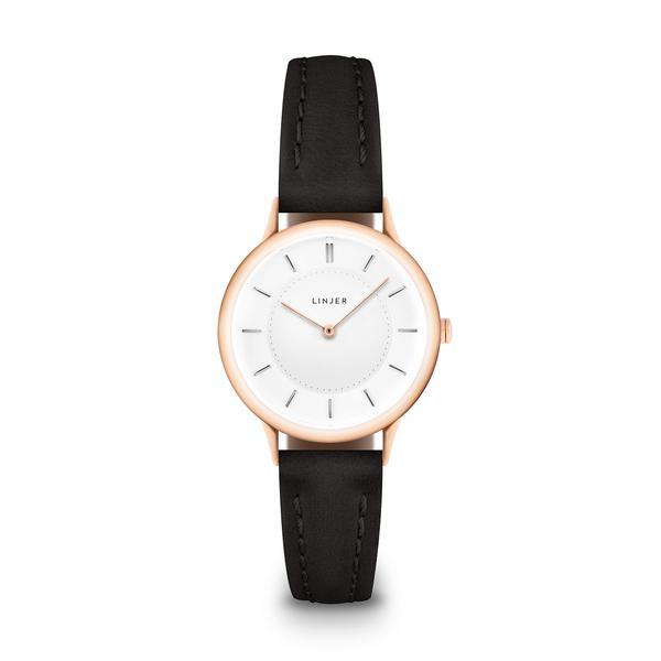 The Petite Watch