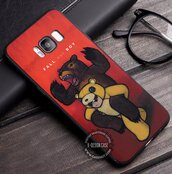top,music,fall out boy,iphone case,iphone 8 case,iphone 8 plus,iphone x case,iphone 7 case,iphone 7 plus,iphone 6 case,iphone 6 plus,iphone 6s,iphone 6s plus,iphone 5 case,iphone se,iphone 5s,samsung galaxy case,samsung galaxy s9 case,samsung galaxy s9 plus,samsung galaxy s8 case,samsung galaxy s8 plus,samsung galaxy s7 case,samsung galaxy s7 edge,samsung galaxy s6 case,samsung galaxy s6 edge,samsung galaxy s6 edge plus,samsung galaxy s5 case,samsung galaxy note case,samsung galaxy note 8,samsung galaxy note 5