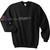Pearly Sweatshirt Gift sweater adult unisex cool tee shirts