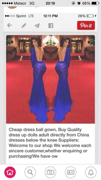 dress prom dress unique vintage classy women's clothing