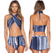 Tie-dye festival set – dream closet couture