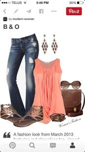 shirt,jeans,shoes,blouse,dress,shirt dress,mens shirt,light blue,stripes