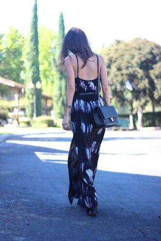 frankie hearts fashion blogger belt shoes bag