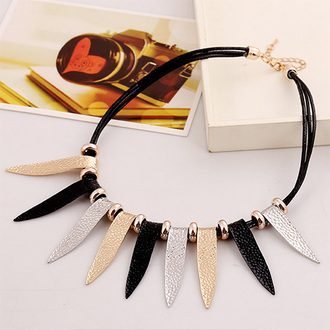jewels necklace jewelry popular fashion new cool cute preppy