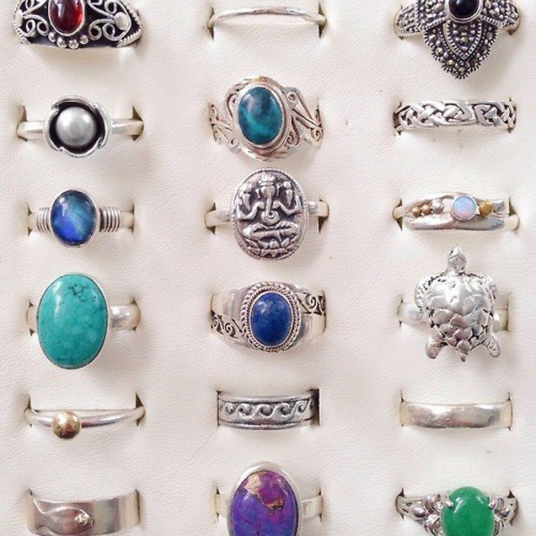 jewels ring ring crystal turtle ring silver ring cute lovely pepa tumblr outfit fashion silver style swag