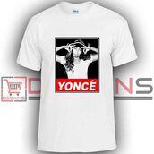 t-shirt,beyonce,shirt,yonce,obey,tees