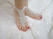 shoes,shoes sandals fashion accessories,women,fashion,spring outfits