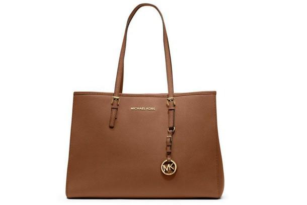 MICHAEL Michael Kors bag travel bag