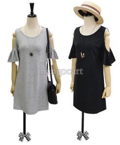 2014 Plus size Women Ladies Sexy Slim Round Collar Lace Dress White Long Sleeve Party OL Dress Full sleeve dress Free Shipping | Amazing Shoes UK